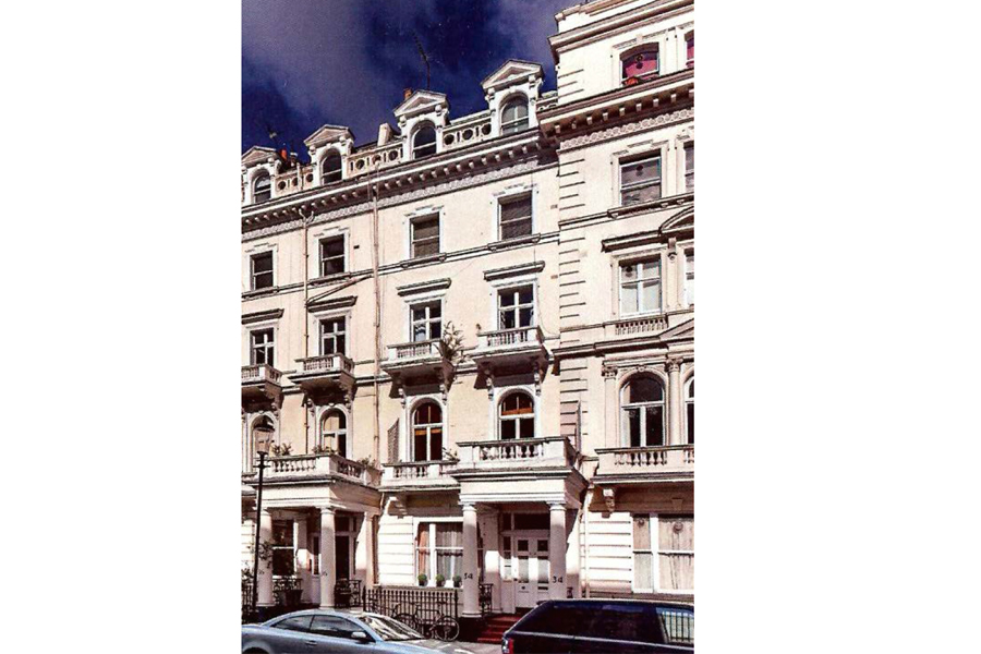 London-Luxury-Property-Re-development-Investment_24-10-2015-11-3112